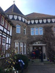 Landgut Pappenhausen